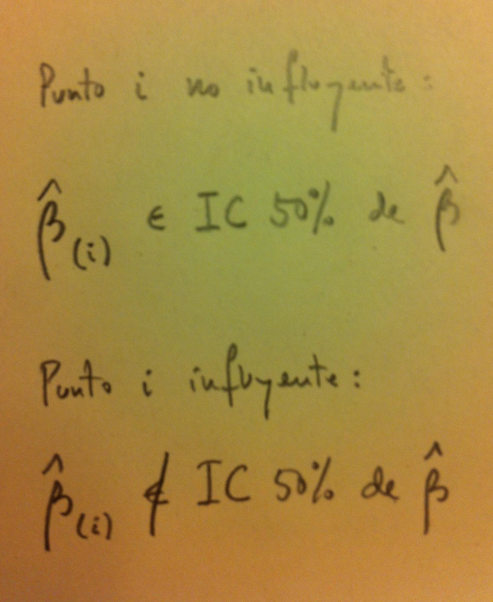 R help  NadarayaWatson kernel estimation 2